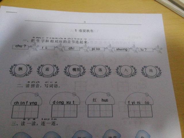 网页乱码,打印机故障:打印一直出现乱码,什么原因?