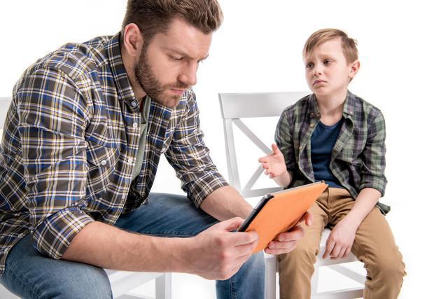 称赞人的话,如何夸,孩子才会做?