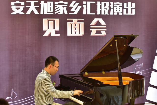 钢琴成绩查询,河北骄傲!保定20岁小伙获柴赛钢琴第四名!为17年来中国选手最好成绩