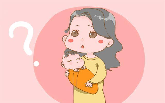 一个月婴儿,1个月宝宝本领这么大?看完这4个技能,网友:真是太不可思议了