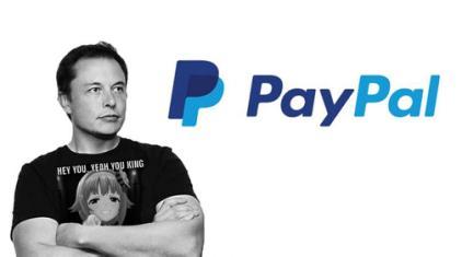 PayPal要想在中国手机支付销售市场分一杯羹