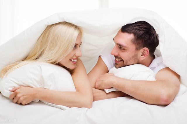 性技巧,如何科学健康地进行性生活?它能给我们带来什么好处?
