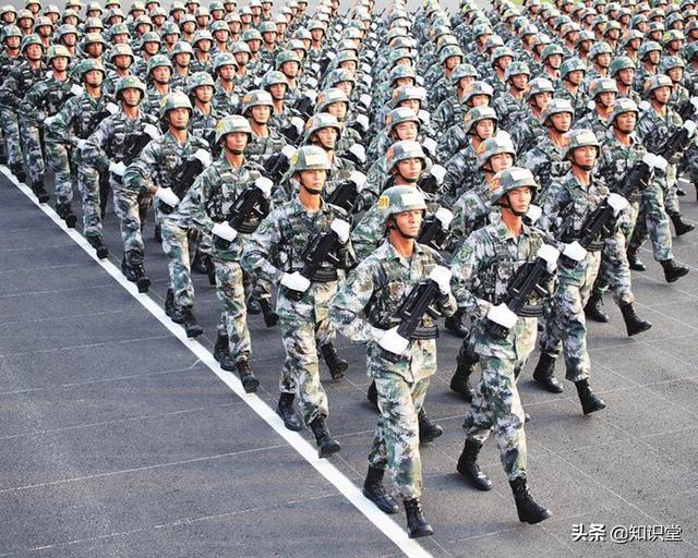 建军节祝福语,送给军人的建军节祝福语,八一建军节微信问候语