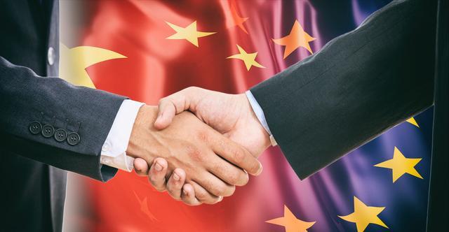 中欧投资协定,中欧地理标志协定生效,互利合作迈入新阶段