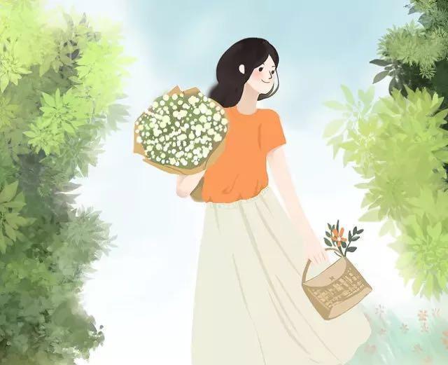 晒老公的红包短句说说,婚姻幸福的女人,从朋友圈就能看出,不幸的各有各的不幸