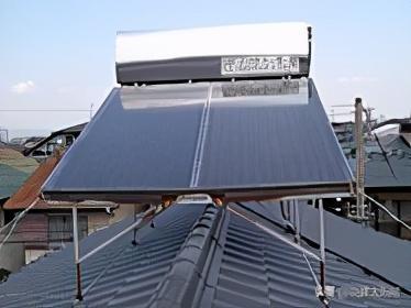 太阳能热水器怎么清洗,太阳能热水器清洗10要点