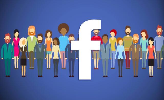营销云,FB数据分析工具OneSight营销云为什么是外贸必备?