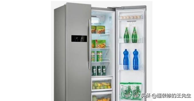 冰箱冷藏室排水孔堵塞怎么疏通,怎么疏通冰箱排水孔?