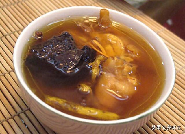 石斛的吃法,11道营养美味的石斛靓汤,夏季流汗多要滋补,这汤一定要喝一碗