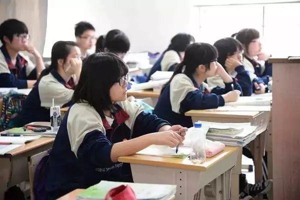 高三一模成绩查询,高三的一模考试成绩,距离高考真实成绩,到底有多远?