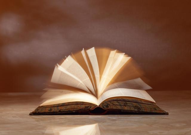冰心写的现代诗,高考作文书香伴我成长
