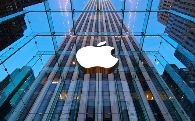 欧菲光错失iPhone百亿元订单信息