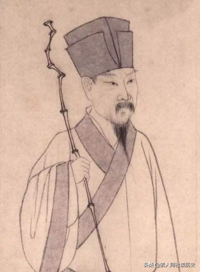 我喜欢的名人,苏轼—我最喜欢的古代文人之一