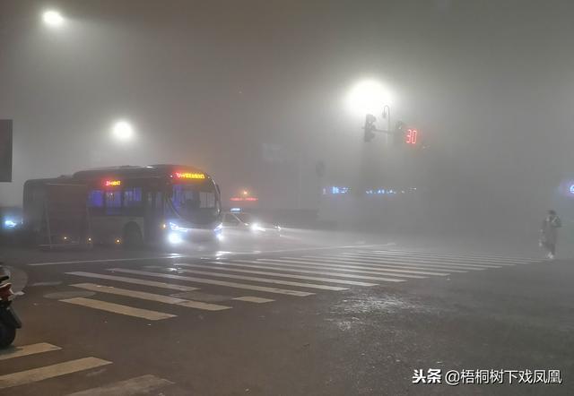 乱伦图片,北魏时发生以女为妻乱伦事件,随后出现雾霾天气,被视为不祥