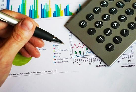 数据的特征,任泽平:7月PMI数据反映经济运行五大特征