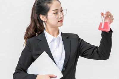 「考研经验贴」华北电力大学在职研究生报考流程是怎样的?