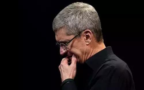 qq消息轰炸,苹果又又又信息泄漏了?赶紧用它们给隐私上锁