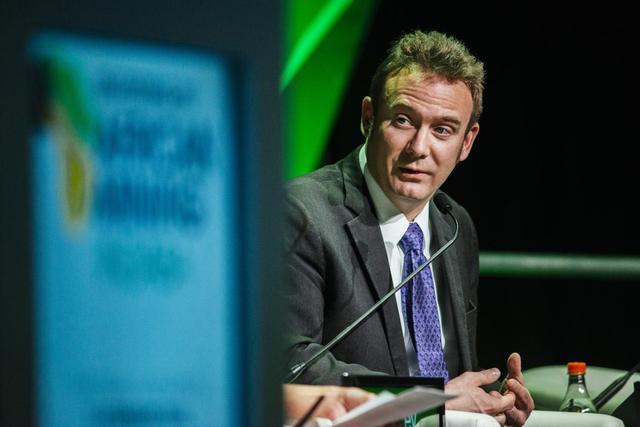 美国铝业CEO:我国正采用更有意义的对策操纵铝生产量