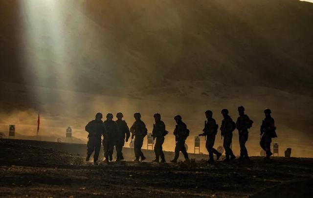 工信部教育考试中心,军人的职业教育,有新动作