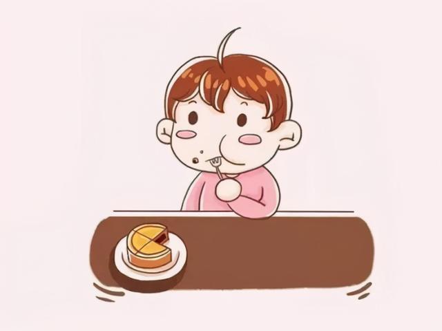 婴儿面条,营养面条拿着吃,养胃开胃好消化,一锅不够宝宝吃,婴儿辅食首选