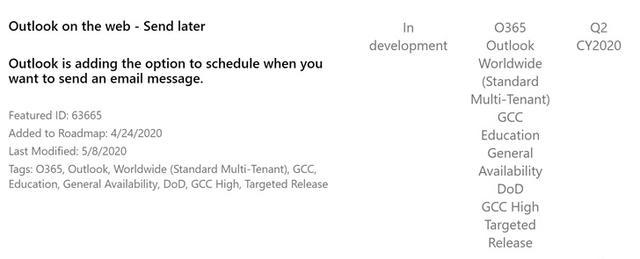"outlook网页,微软正在为Outlook.com开发""智能撰写""功能"