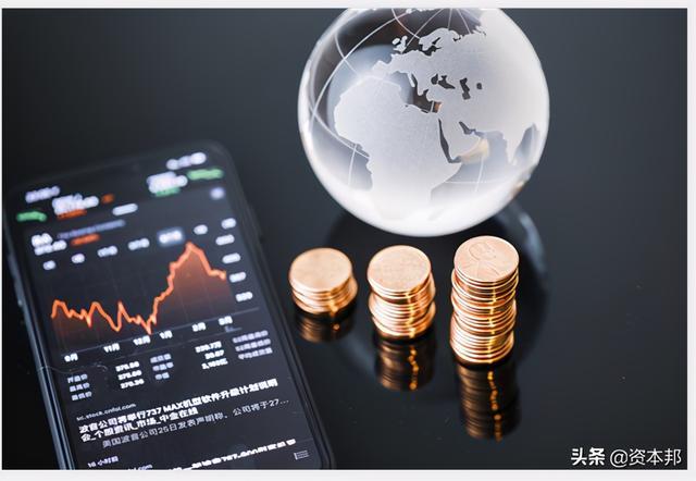 兴和证券投资基金,深挖景气行业优质个股,招商兴和优选今日首发