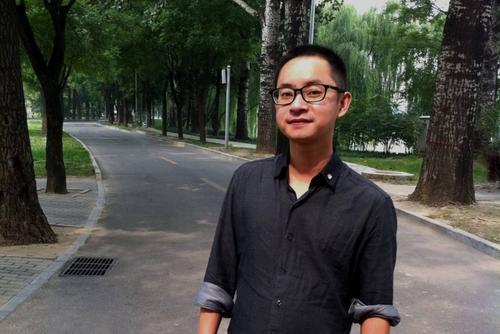 成语钱,三冠王彭敏,从月薪2000到年入百万,靠成语和古诗词走上人生巅峰