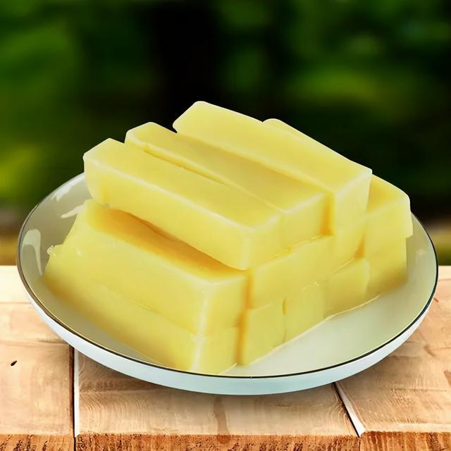 豆粉的吃法,吃货是什么?就是一碗豌豆粉能吃出三种花样