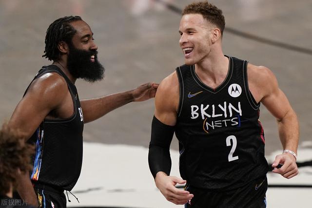 nba最新消息,今日NBA综述:格里芬篮网首秀,保罗历史第三人,火箭20连败