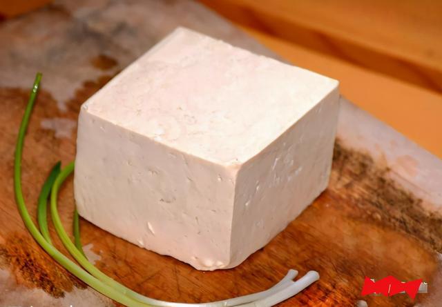 豆腐的做法大全,豆腐这样做,简单快捷、好吃还下饭,四季可食,老人小孩都喜欢吃