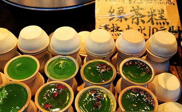 云南特产有哪些,来到云南,这5种特产一定要尝尝,作为地道云南人,你应该全认识