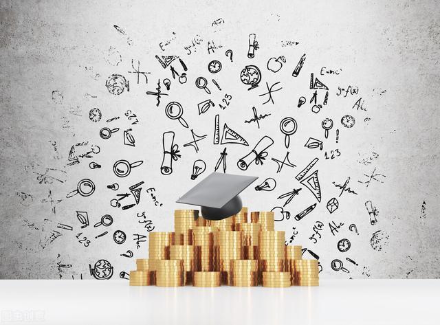 知识的特征,知识就是财富,还得掌握方法才行