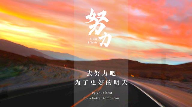 重庆教育考试院官网,重庆2021年专升本考试录取最低控制分数线已出,成绩即日起可查