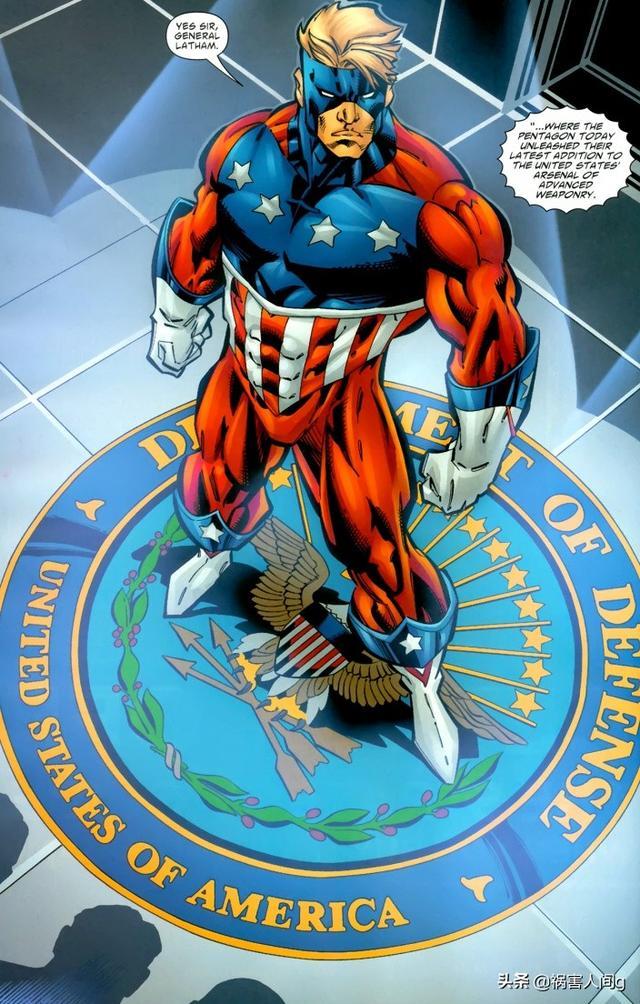 极速漫画,阿奇漫画:充斥着超级英雄的美国漫画市场中的一股清流