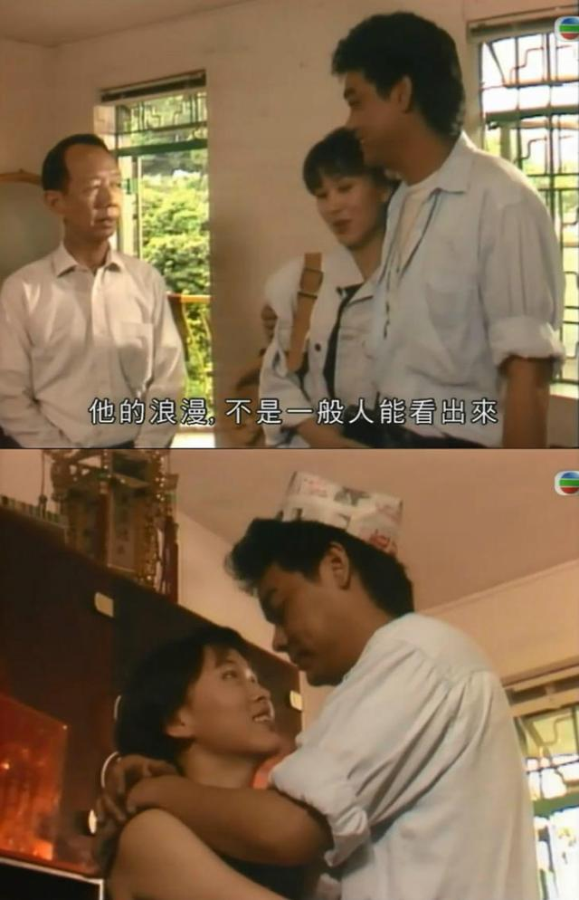 Chen Xiuwen tội nghiệp: Cô ấy bị chồng cũ đánh bại và không ly hôn tài sản gia đình, nhưng cô ấy quay lại chống lại chị gái và buộc con trai mình mắc chứng tự kỷ