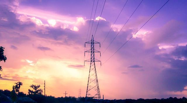 电力企业是不是要开展社会化的标价体制