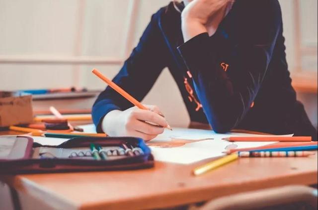 全国高等教育自学考试,「干货」关于自考最全知识总结,看这一篇就够了