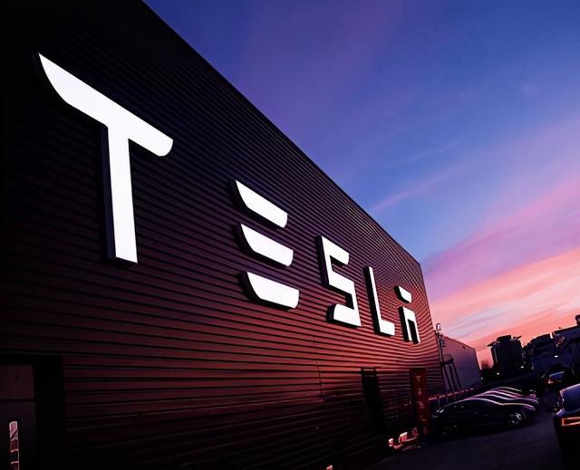 特斯拉汽车新势力、传统式汽车企业、科技有限公司的多方面围歼