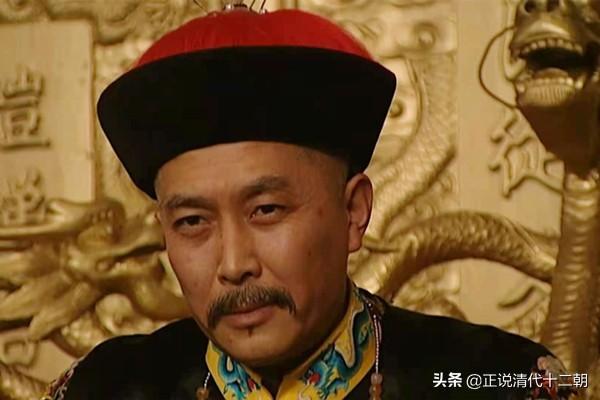 """乾隆皇帝简介,""""坑爹狂魔""""乾隆皇帝,到底清算了多少雍正朝老臣?几乎全军覆没"""