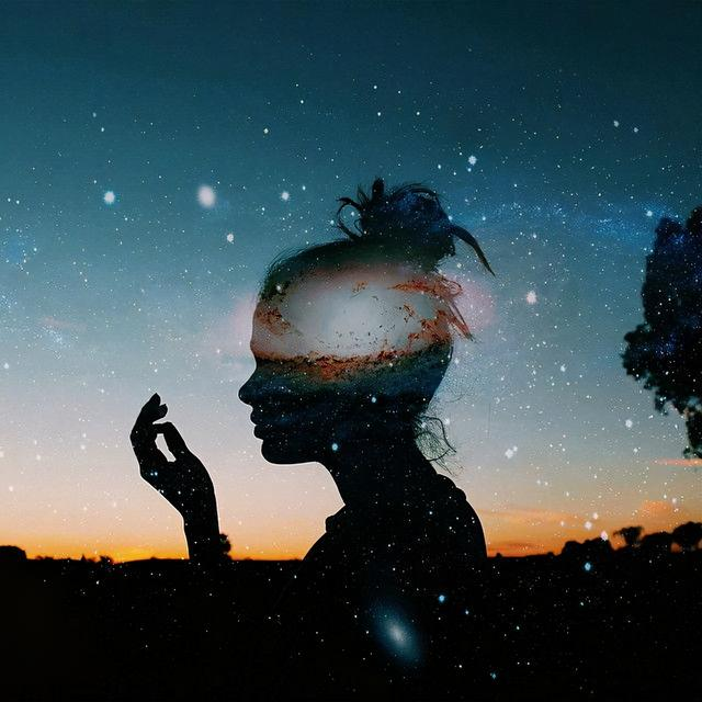 爱情伤感短句,伤感难过的孤独句子:我会好自为之,也会冷暖自知