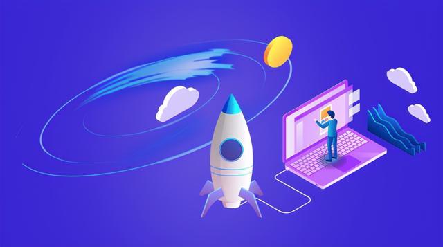 微信营销软件,企业发展需要微信营销软件