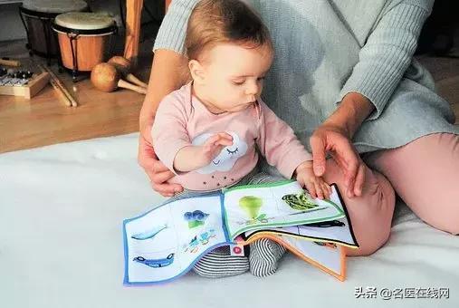 婴儿癫痫病能治好吗,孩子癫痫能不能缓解,就看家长日常生活做没做到这3件事