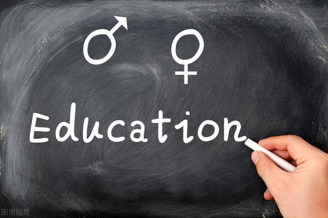 两性技巧,性教育不是烫手山芋,家长想要做好对孩子的性教育,要注意这5个技巧