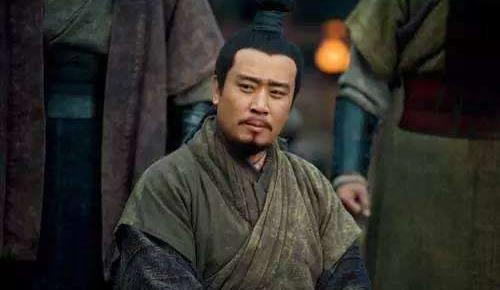 深层次了解三国刘备事后的众多主题活动和程度,必须了解他的众多