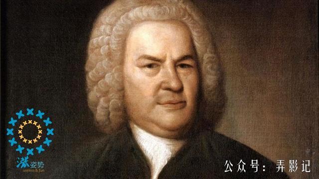 音乐家简介,10位大师级作曲家,10部不朽的代表作