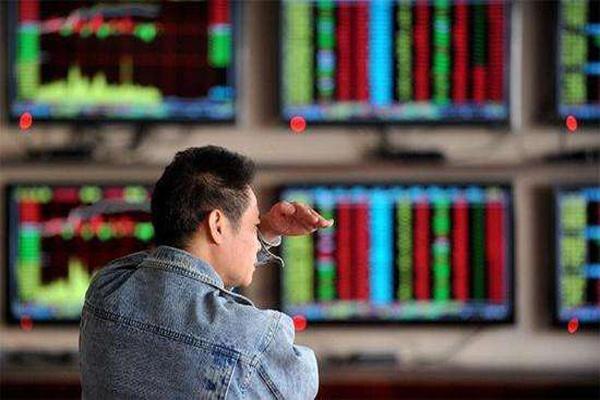 股票交易时间,中国股市:股票买入卖出时间规则是什么?购买价格低的股票安全吗?