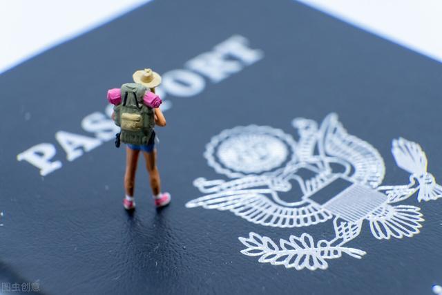 办理美国签证的条件,详解目前赴美流程:现在还能去美国吗,赴美流程是什么样的?