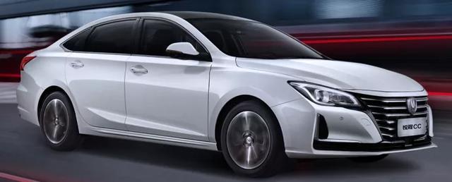 车的品种,车系大盘点,赶紧来看看你的车是哪个车系