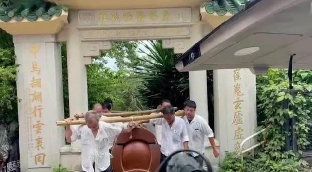 """林青霞八字,赌王何鸿燊""""风流改命记"""""""