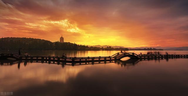 怀念父亲到心碎的句子,西湖边想念父亲·我的悲伤无法用悲伤表达
